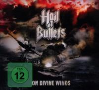 On Divine Winds (Limited Edition)