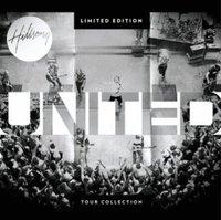 United Tour Collection