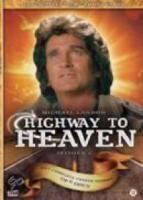 Highway To Heaven  Seizoen 2