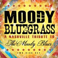 Moody Bluegrass:..