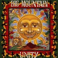 Big Mountain  Unity