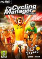 Pro Cycling Manager: Season 2011  Le Tour de France
