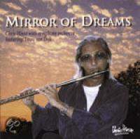 Mirror Of Dreams