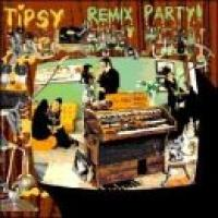 Tipsy Remix Party (speciale uitgave)