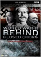 World War 2  Behind Closed Doors
