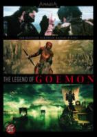 Legend Of Goemon (Special Edition)