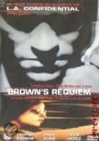 Brown's Requim