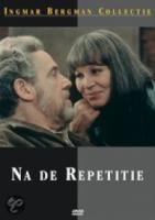 Na de repetitie | 2103