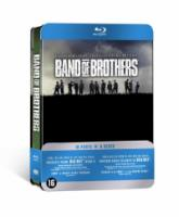 Band Of Brothers (Tin Box)