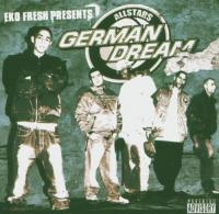 German Dream Allstars