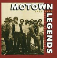 Motown Legends: Let It Whip  Joystick