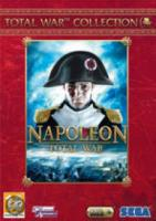 Napoleon Total War  Game of the Year Edition