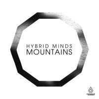 Mountains Lp
