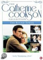 Catherine Cookson Collection  Round Tower