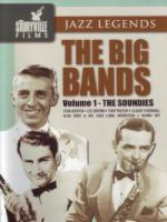 Big Bands 1: Soundies