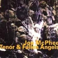 Tenor & Fallen Angels