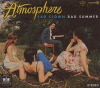 Sad Clown Bad Summer 9