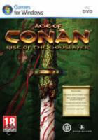 Age Of Conan + Addon  Rise Of The Godslayer (Gold Pack)