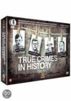 True Crimes In History