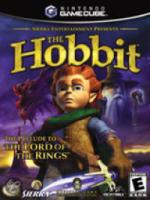 The Hobbit, The Prelude To The Lord Of The Rings