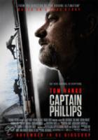 Captain Phillips (Bluray)