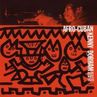 Afro Cuban (speciale uitgave)