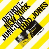 DetroitNew York Junction (speciale uitgave)