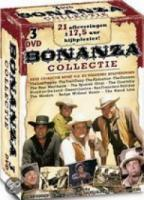 Bonanza Collectie