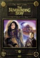 Tales From Neverending Story