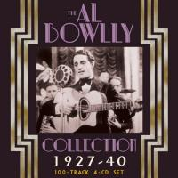 Al Bowlly Collection