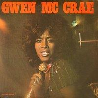 Gwen Mccrae (speciale uitgave)