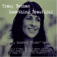 Something Beautiful + Dvd