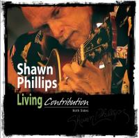 Living Contribution:  Both Sides|Greatest Hits