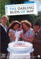 Darling Buds Of May  Seizoen 2