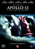 Apollo 13 (2DVD) (Special Edition)