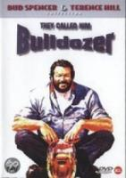 Bud Spencer & Terence Hill  They Called Him Bulldozer