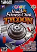 Health & Fitness Tycoon