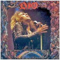 Dio's Inferno: The Last In Live