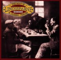 Lindisfarne  Best of 16 tr (CD)