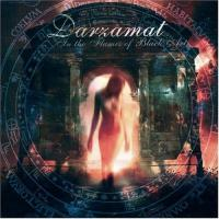 Darzamat  In the flames of black ar (CD)