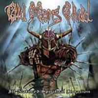 Old Man's Child  Ill natured spiritual inv (CD)