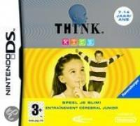 Ravensburger Think Kids