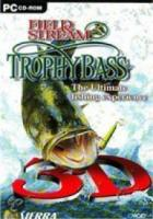 Trophybass, The Ultimate Fishing Experience