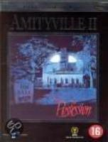 Amityville 2Possession