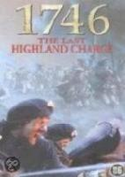 1746  Last Highland Charge