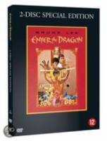 Enter the Dragon (2DVD) (Special Edition)