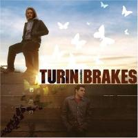 Turin Brakes  Jackinabox (CD)