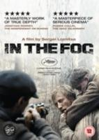 In the Fog (V tumane) (Import) [DVD]