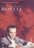 Ridicule (Import)