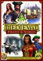 The Sims Middeleeuwen: Piraten en Edelen